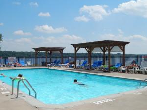 Destination and Resort Stillwater Minnesota