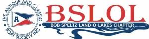 BSLOL-logo