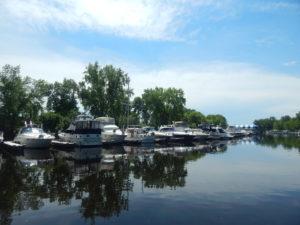 Boat Trips Bayport Marina Association