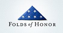 Folds of Honor 3