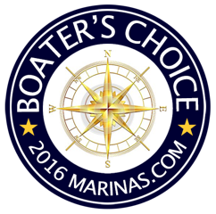 marinas-com-2016-boaters-choice-badge-1-png