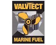 ValvTect Marine Fuel