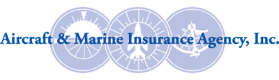 Aircraft-Marine-logo