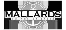 Mallards-012
