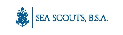 sea_scouts