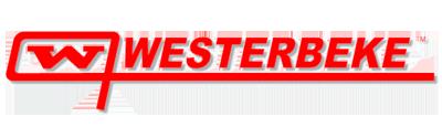 westlogo2