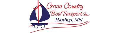 CC_boat_transport