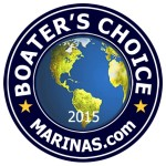 BoatersChoice450