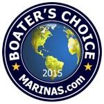 BoatersChoice450