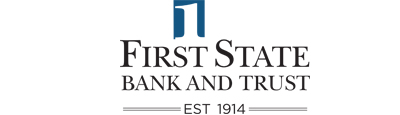 first_state_bank_and_trust
