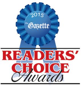 Stillwater Gazette Voted Us Best Marina